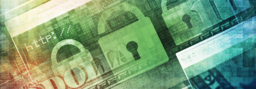 IT Support and Cyber Security for Financial Institutions in NH and MA   New England IT Partners