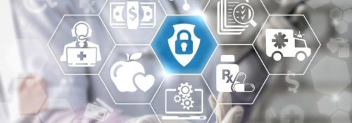IT Support and Cyber Security Solutions for Healthcare Facilities in NH and MA   New England IT Partners