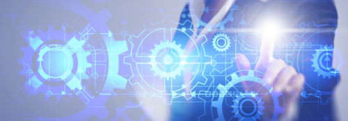 IT Support and Cyber Security Solutions for Manufacturing Companies in NH and MA | New England IT Partners