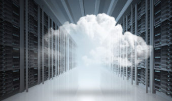 Server Virtualization Solutions for Businesses in NH and MA | New England IT Partners