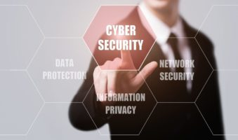 Network and Cyber Security Services for Businesses in NH and MA | New England IT Partners