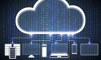 Cloud Computing Solutions for Businesses in NH and MA | New England IT Partners