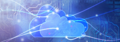 Cloud Computing Solutions for Manufacturing Companies in NH and MA | New England IT Partners