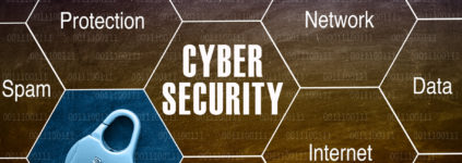 Cyber Security Solutions for Manufacturing Companies in NH and MA | New England IT Partners