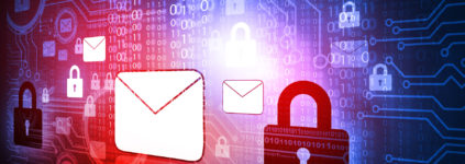 Network and Cyber Security for Businesses in NH and MA   New England IT Partners