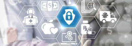 HIPAA Compliance for IT Support and Cyber Security for Healthcare Facilities in NH and MA   New England IT Partners