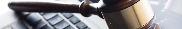 IT Support and IT Services for Law Firms in NH & MA   New England IT Partners