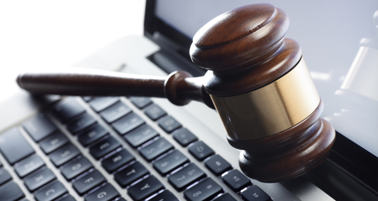 IT Support and IT Services for Law Firms in NH & MA | New England IT Partners