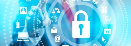 Cyber Security Solutions for Healthcare Facilities in NH and MA | New England IT Partners