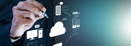Cloud Computing Solutions for Financial Institutions in NH and MA | New England IT Partners