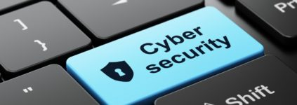 Cyber Security for Financial Institutions in NH and MA | New England IT Partners