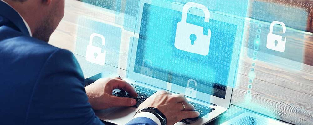 Cyber Security | New England IT Partners