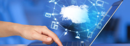 Cloud Computing Solutions for Marketing, Advertising, and PR Firms in NH and MA | New England IT Partners