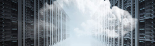 Cloud Computing IT Solutions for Business in NH and MA | New England IT Partners
