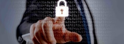 Cyber Security Solutions for Staffing Agencies in NH and MA | New England IT Partners