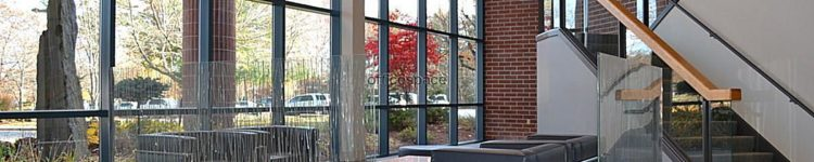 Bedford, NH Location | New England IT Partners